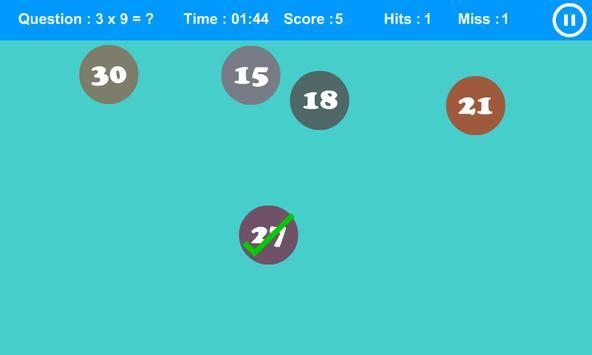 Digital India Maths (X) screenshot 5