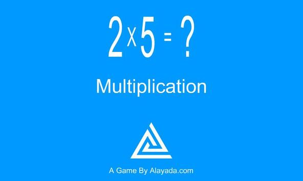 Digital India Maths (X) screenshot 6