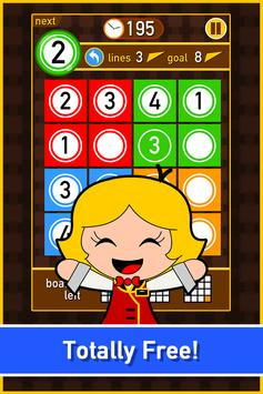 Sudoku Bingo screenshot 3