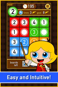 Sudoku Bingo apk screenshot