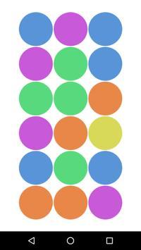 BubblePops poster