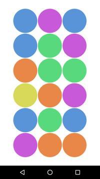BubblePops screenshot 1