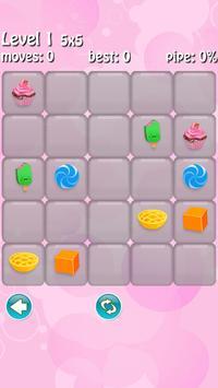 Candy Flow screenshot 4