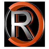 الريماس ميوزك - Alremas TV icon