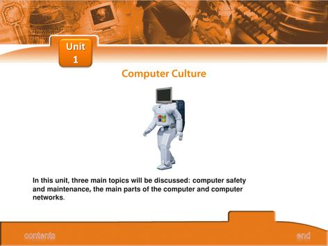 Pioneers Of Computer 2nd Edition Win 7 Level 4 screenshot 1