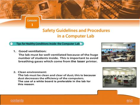 Pioneers Of Computer 2nd Edition Win 7 Level 4 screenshot 2