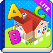 CM Dictionary - House (Free) icon