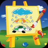 Hayvan Boyama Oyunu For Android Apk Download