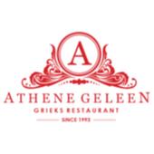 Restaurant Athene icon