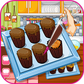 Cake Maker 2 -Cooking game icon