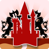 V.Guide Castles And Fortresses icon