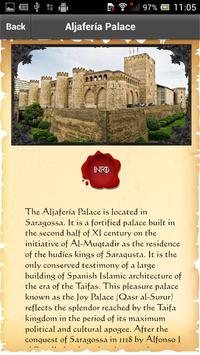 V.Guide Castles And Fortresses apk screenshot