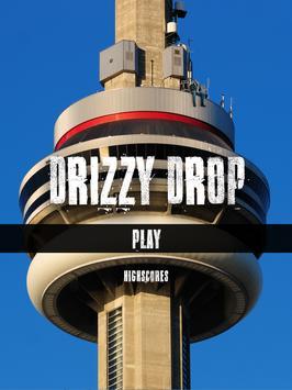 Drizzy Drop screenshot 8