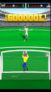 Penalty Champions screenshot 11