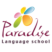 Paradise-School icon