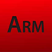 ARM Experts icon