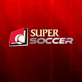 Super Soccer TV icon