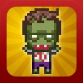 Infectonator icon