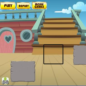 Puzzle Games - Boxes apk screenshot