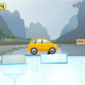 Car Games - Fun Ride screenshot 4