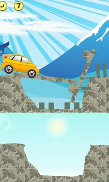 Car Games - Fun Ride screenshot 7