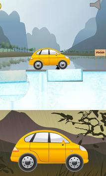 Car Games - Fun Ride screenshot 3