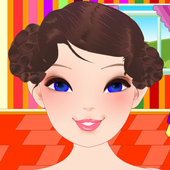 Fashion - Games For Girls icon
