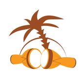 Djembe Rhythms (Demo) icon