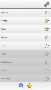 Djembe Rhythms (Demo) apk screenshot