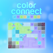 Color Connect icon
