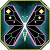 Imago icono