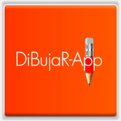 App de Dibujo icon