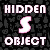 Daily Silhouettes icon
