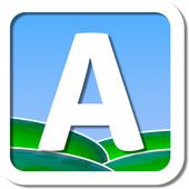 Anagramau - Iaith Gyntaf icon