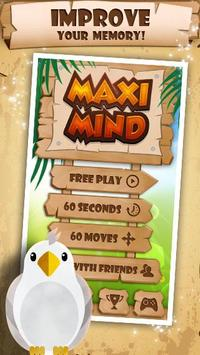 Atech MaxiMind apk screenshot