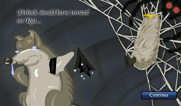 Legend of Badminton apk screenshot