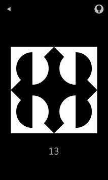 3 Schermata black