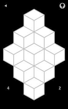 9 Schermata black
