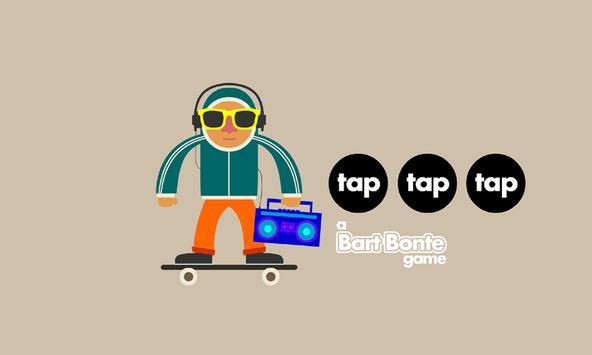 tap tap tap स्क्रीनशॉट 4