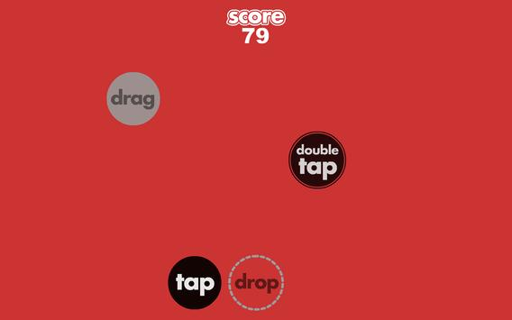 tap tap tap स्क्रीनशॉट 7