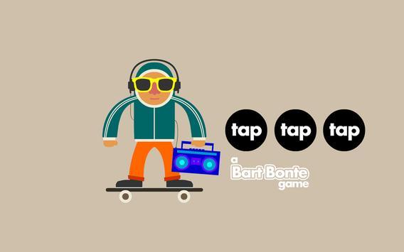 tap tap tap स्क्रीनशॉट 9