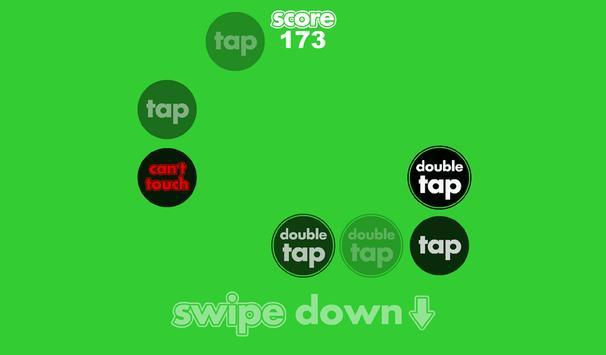 tap tap tap स्क्रीनशॉट 13
