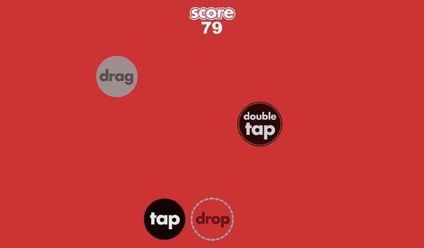 tap tap tap स्क्रीनशॉट 12