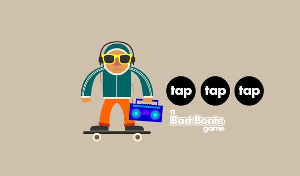 tap tap tap स्क्रीनशॉट 14
