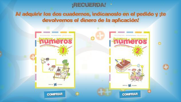 Problemas Matemáticas 4 (Lite) screenshot 3