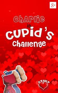 Cupid's Challenge screenshot 3