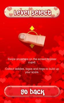 Cupid's Challenge screenshot 4