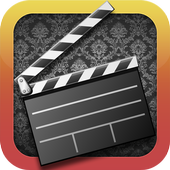 احزر الفيلم icon