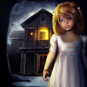 Can You Escape - Rescue Lucy from Prison icon