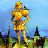 [World Classics] 행복한 왕자 icon